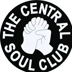 Northern Soul Uk