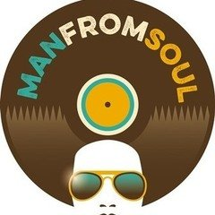 Manfromsoul45s source user photo