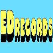 edrecords