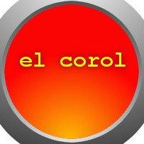 El Corol