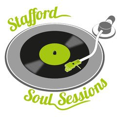 StaffordSoulSesh