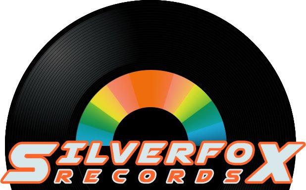 Silverfox source profile cover photo