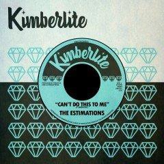 Kimberlite Recs