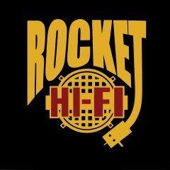 rockethifi