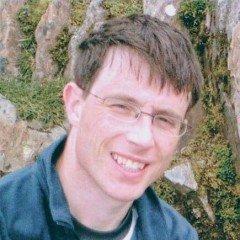 Stefan Janowski