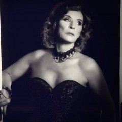 Alexis Vanlee