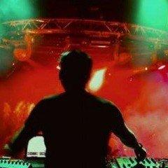 DJ Pete Best source user photo