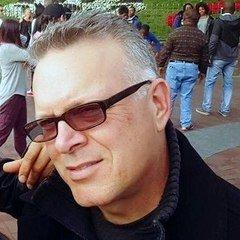 Anthony Reichard