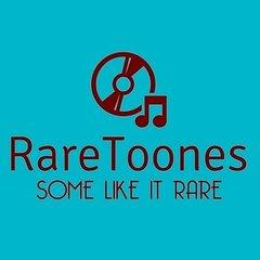 Rare Toones