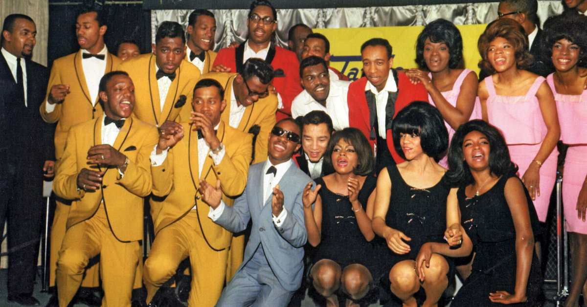 MotownSoulMan source profile cover photo