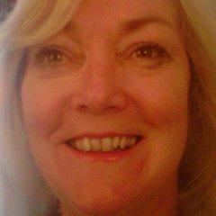 Sylvia Dean