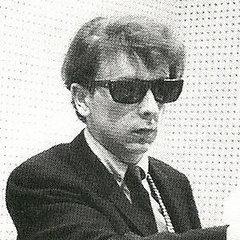 Guillaume Monchaux