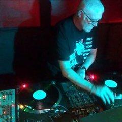DJ Daviboy
