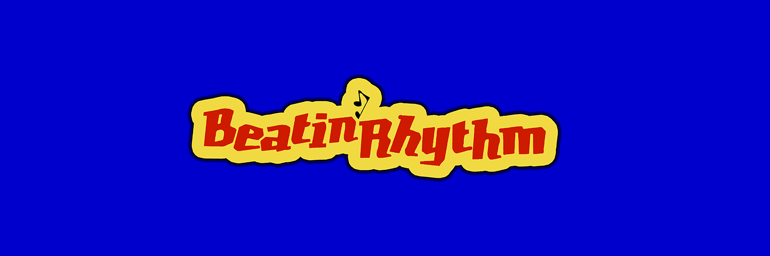 Beatin Rhythm source profile cover photo
