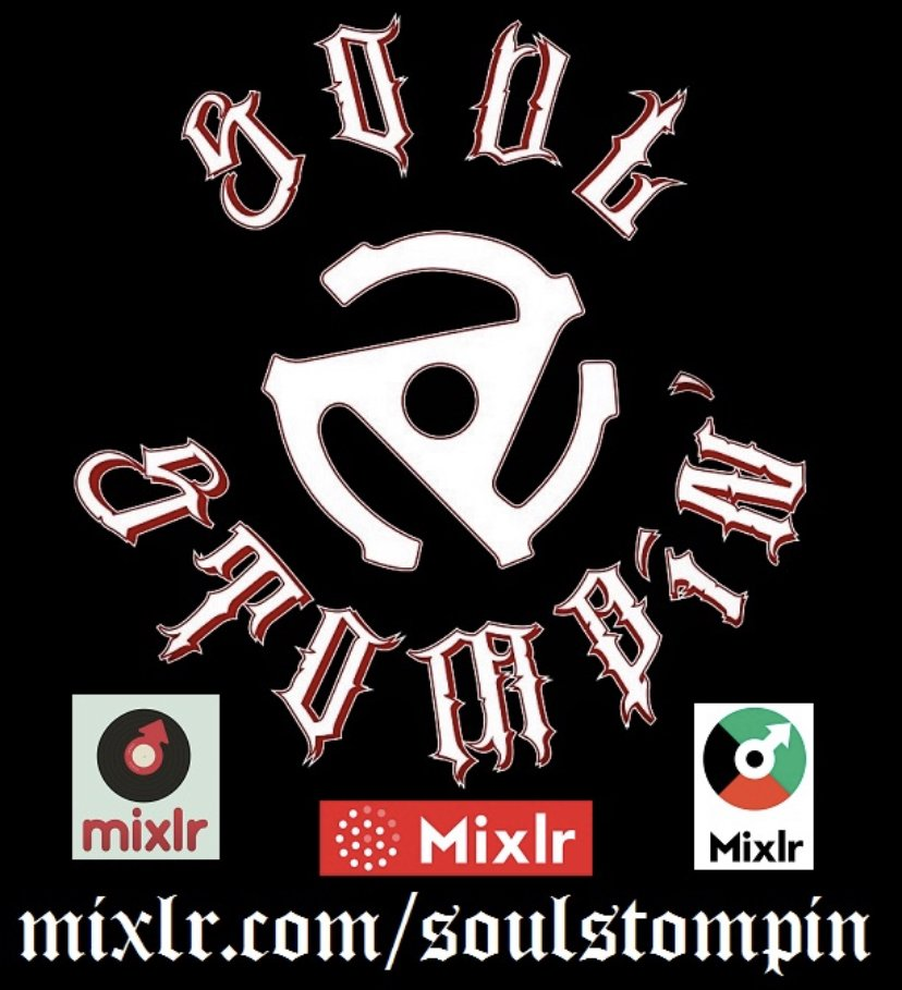 Soulero Sal source profile cover photo
