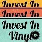 Investinsoul