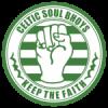 Celtic Soul Bhoy