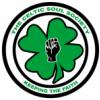 Soulboy69