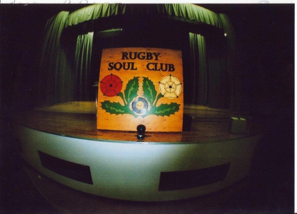 rugby5.jpg