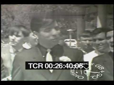 The Mob - Wait (Please Don't Walk Away) 1966 thumb