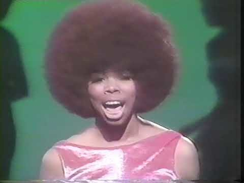 Millie Jackson - Ask Me What You Want thumb