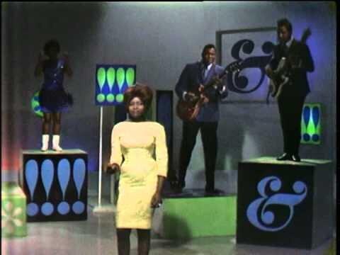 The Beat (TV Program) Show 17 thumb