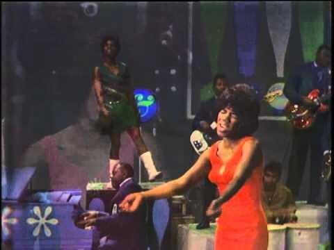 The Beat (TV Program) Show 19 (1966) thumb