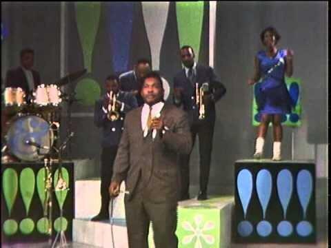 The Beat (TV Program) Show 20 (1966) thumb
