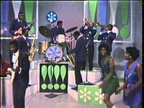 The Beat (TV Program) Show 16 thumb