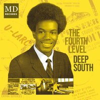 Fourth Level - Deep South - MD Records image