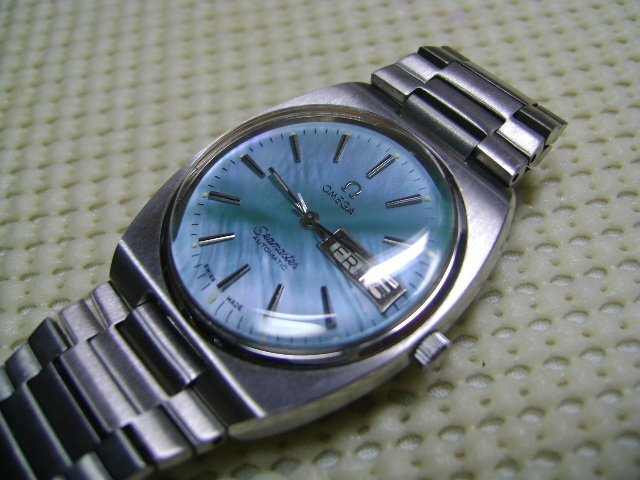 post-4408-0-42339000-1306603704_thumb.jp