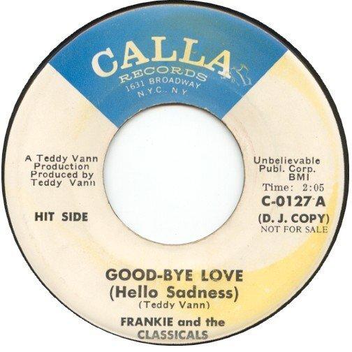 Frankie & Classicals blue A side DJ.jpg