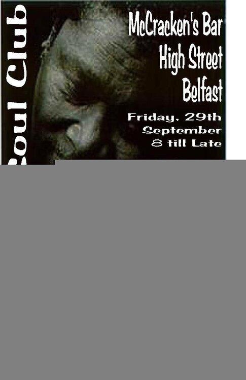 Belfast_B_W.JPG(post-4655-1156805728.jpg