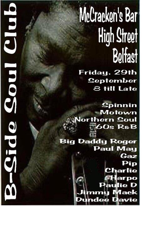 Belfast_B_W.JPG(post-4655-1158529233_thu