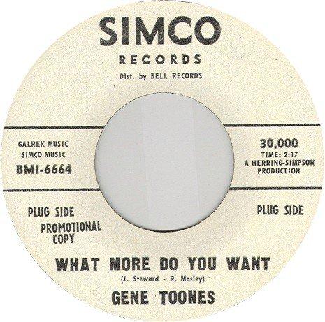 Gene_Toones_label.jpg(post-3628-11577343
