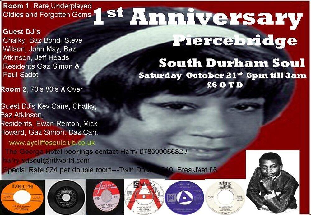 October_21st_anniversary_flyer.jpg(post-