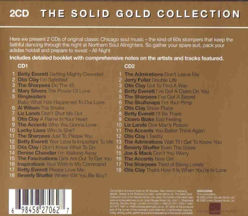 Solid_Gold_Soul.jpg(post-1218-1155670198