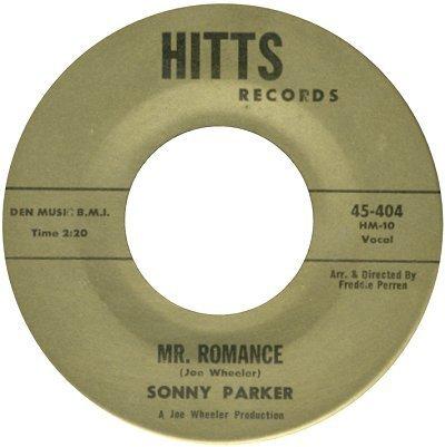 Sonny_Parker___Mr_Romance___Hitts.jpg(po