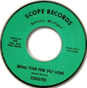 Soulettes____Bring_Your_Fine_Self_Home.j