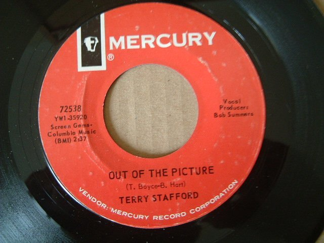 TERRY_STAFFORD.JPG(post-5460-1159287725_