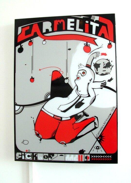 carmelitabox.jpg(post-1929-1155638231.jp