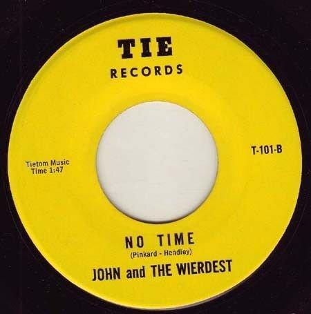 john___wierdest___no_time___tie_45.jpg(p