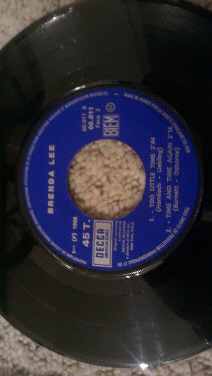 post-1405-0-81542300-1358789182_thumb.jp
