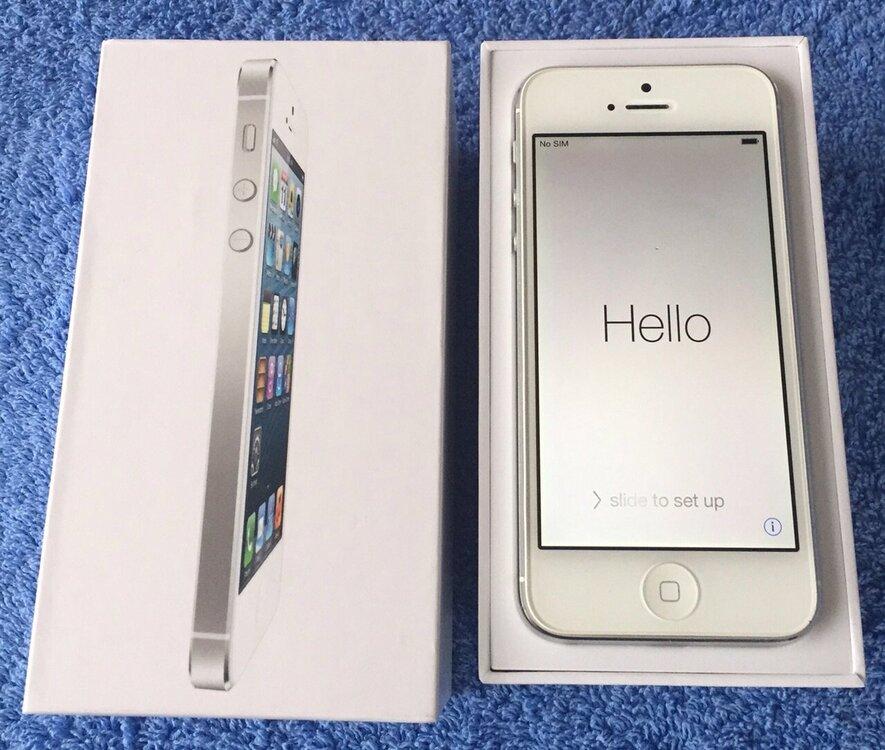 post-5069-0-92674800-1421839398_thumb.jp