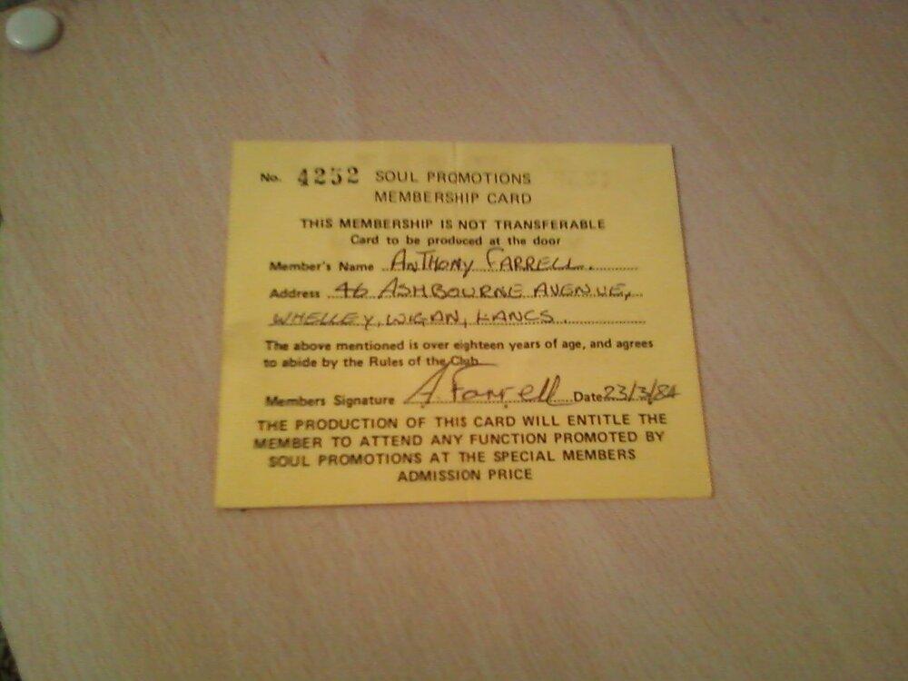 post-32536-0-64881700-1393919600_thumb.j