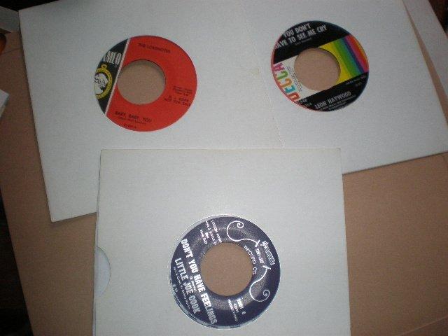 post-2719-0-48688300-1426703003_thumb.jp