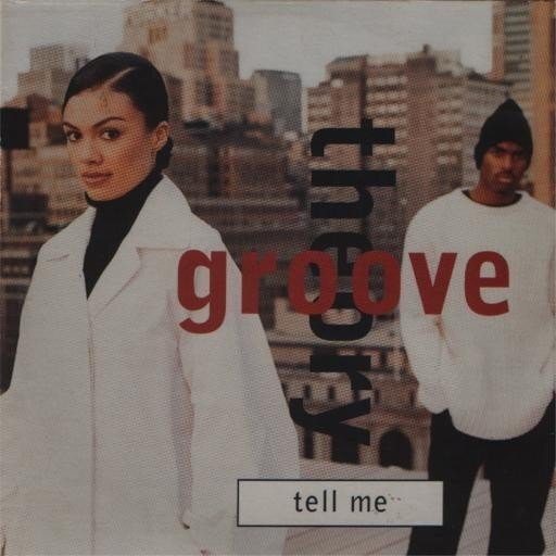 groove_theory_cover.jpg