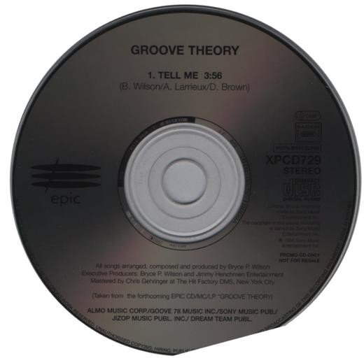 groove_theory_cd.jpg