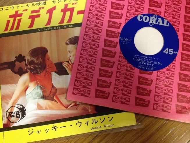 post-9555-0-66239200-1335877318_thumb.jp