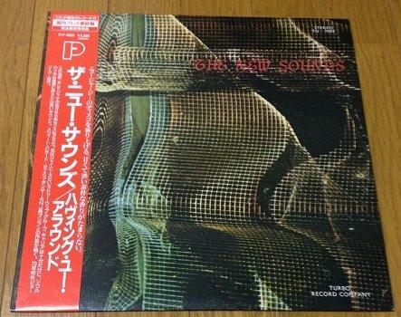 post-9555-0-43263000-1400331474_thumb.jp